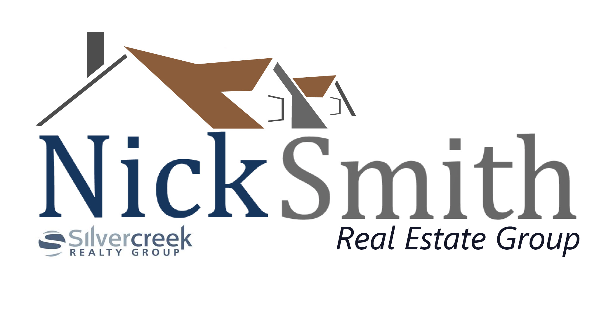 Real estate meridian real estate eagle real estate nampa real